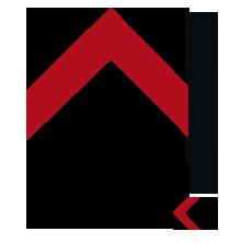 Logo pie Rincomatic