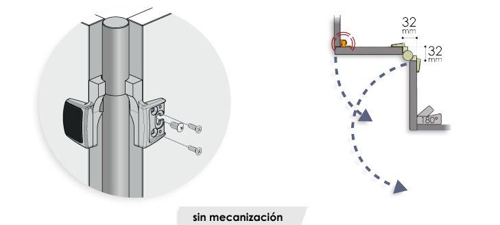 cp-mecanizacion2