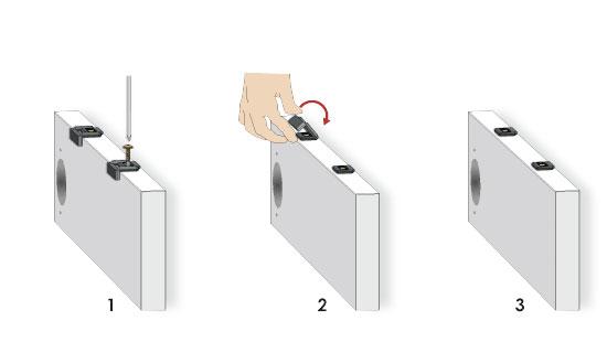 facil-instalacion