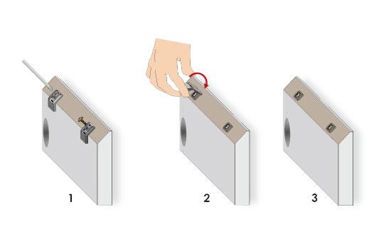 instalacion-optima2