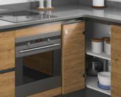 Rincomatic Corner Cabinet Solutions