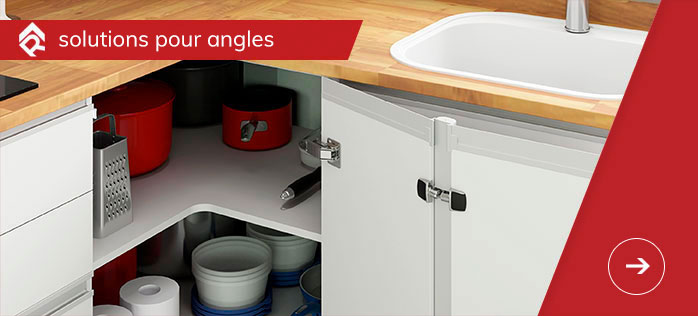 Solutions Pour Angles