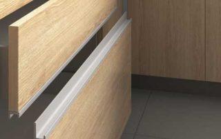 tiradores-de-perfil-sistema-clip
