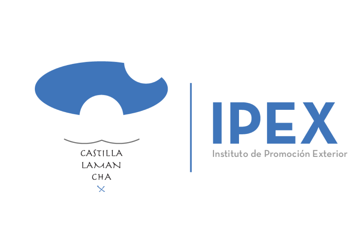 logos-internacionalizacion