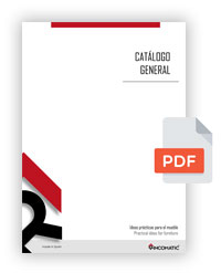 Rincomaitc Catalogo