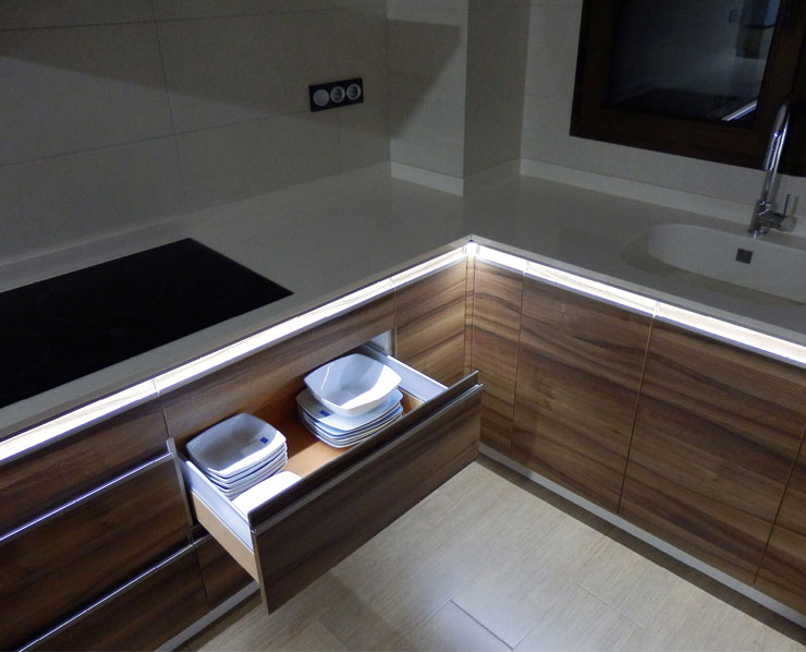 lighting-profile-kitchen