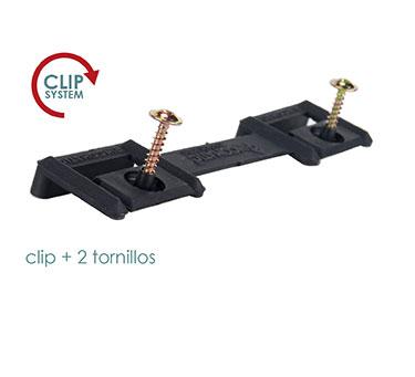 componentes-1