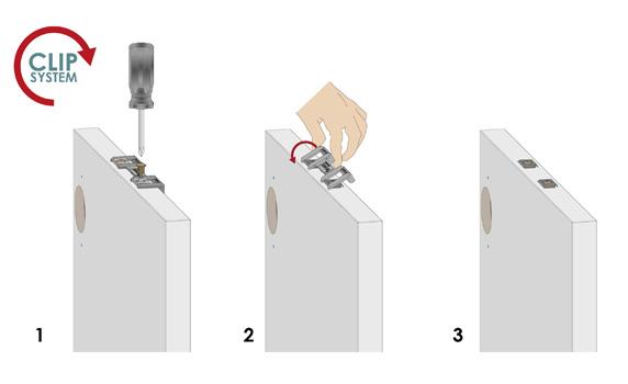 instalacion-tirador-sugo