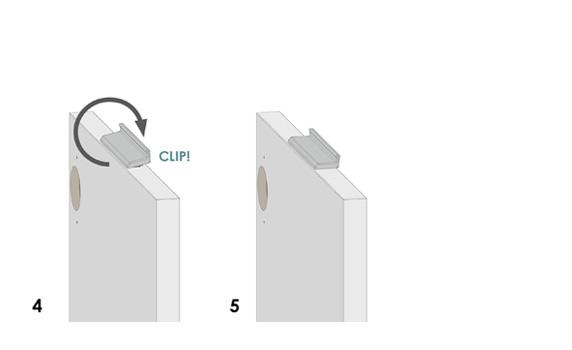 instalacion-tirador-sugo2
