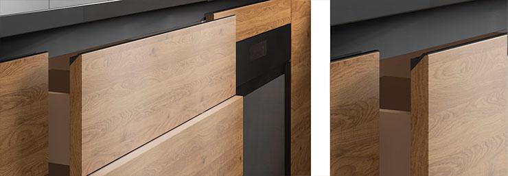 profile-kitchen-handle-45