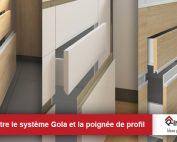 difference-systeme-gola-et-la-poignee-de-profil