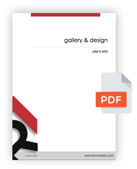 disenadores-arquitectos-ico