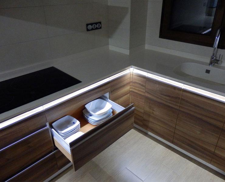 meubles-cuisine-contemporains