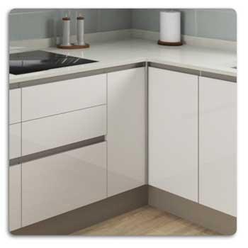 Compact32 - Bisagra rinconera para muebles de cocina ...