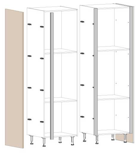 instalacion-horizontal