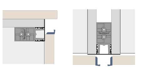 ventilacion-induccion