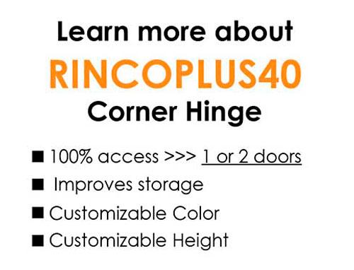 know-rincoplus