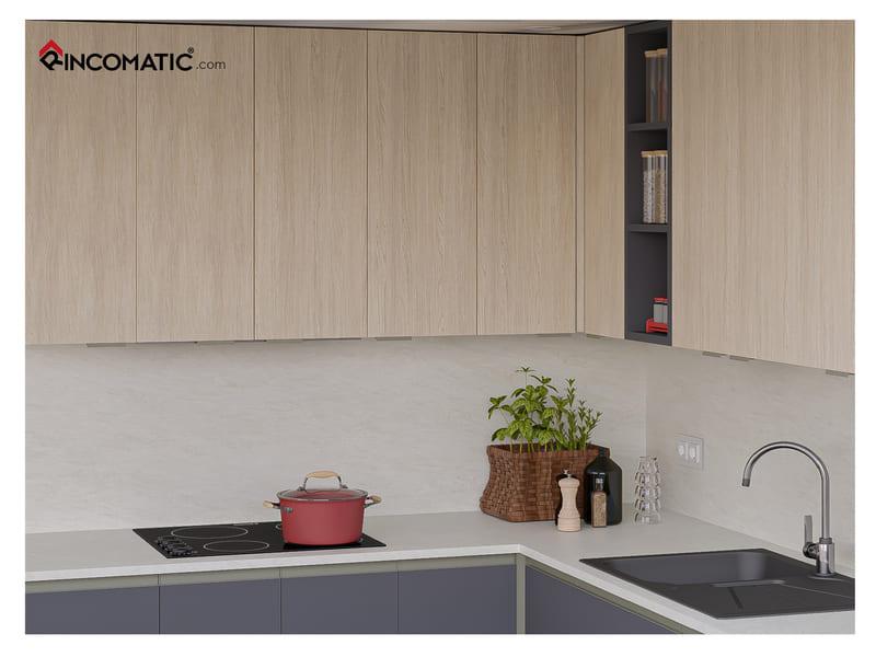 Slider Rincomatic-basic40