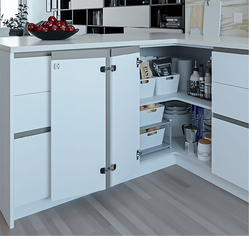 corner-cabinet-solutions