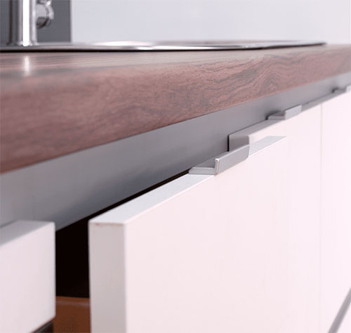 sugo-profile-handle