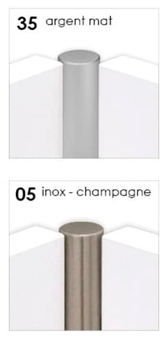 compact32-cuisine