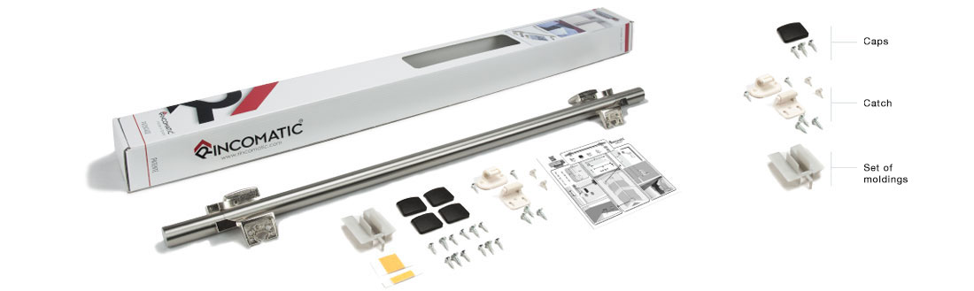 packaging-rincomatic-compact32