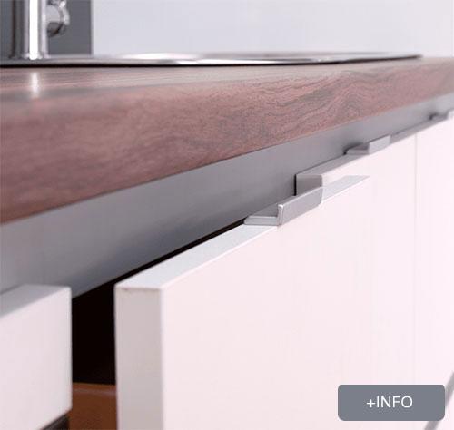 rincomatic-sugo-handle