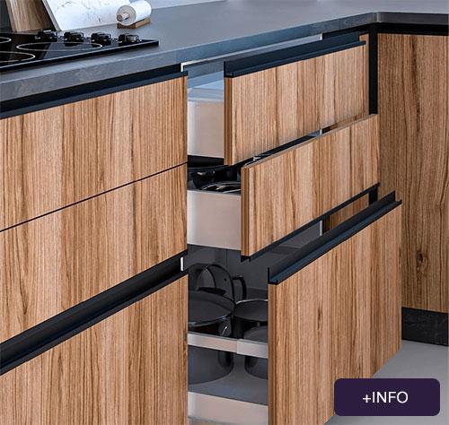 tirador-integrado-cocina